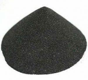 titanium-tetrachloride