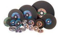 cutting_discs