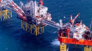 drilling_equipment