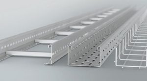 galvanized-cable-trays-500x500