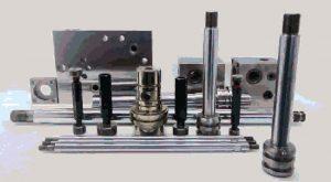 hydrauliccylinder