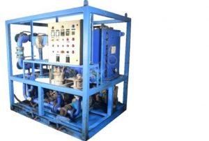 oil-flushing-skid-on-rent-oil-flushing-services-500x500