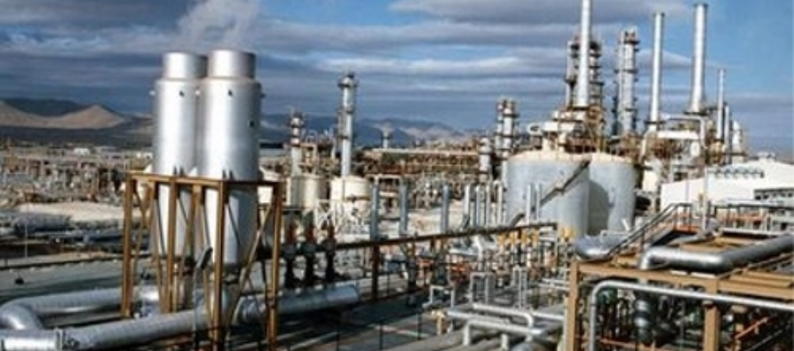 petrochemical_plant