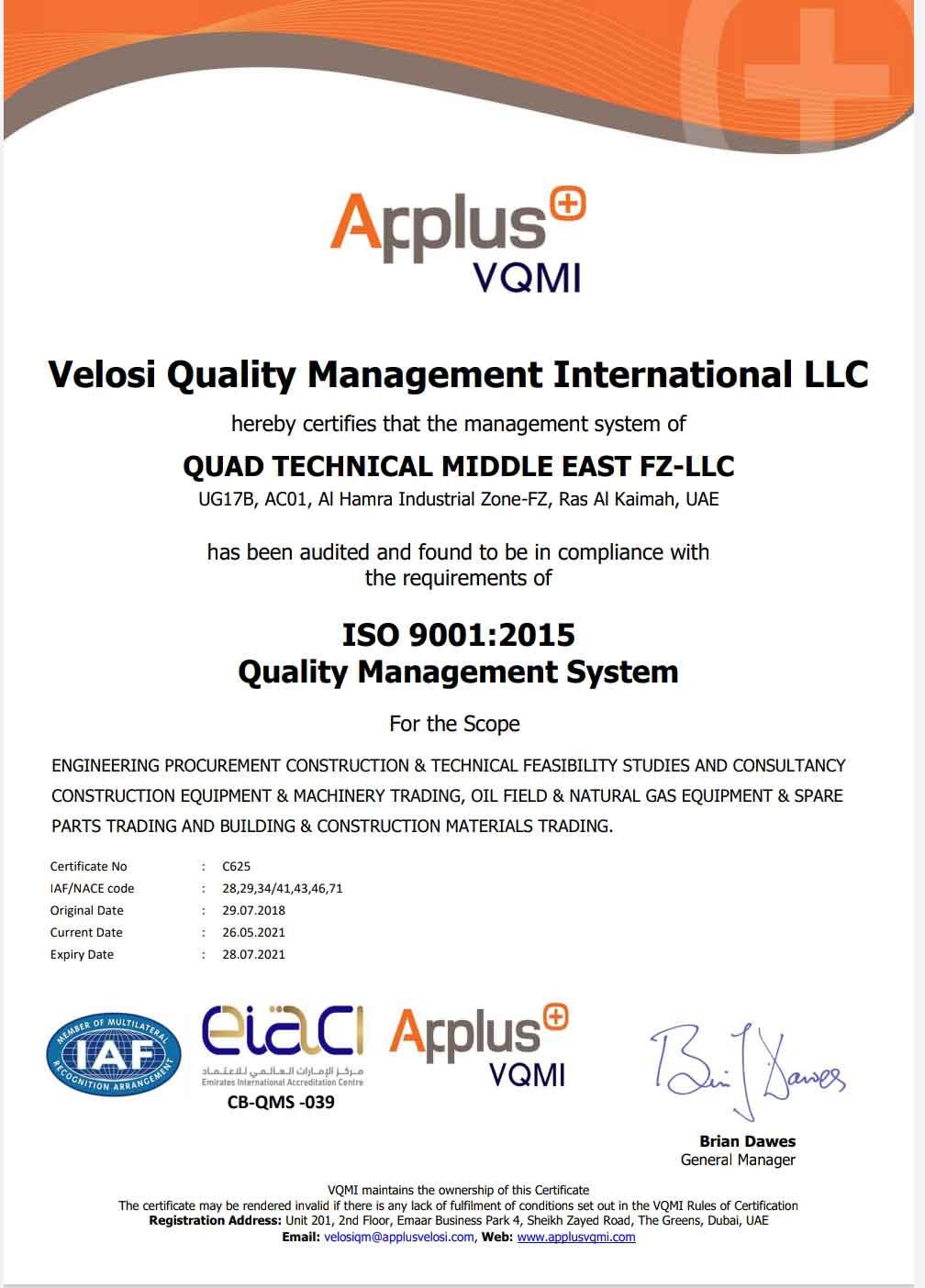 Quad_Certificate1