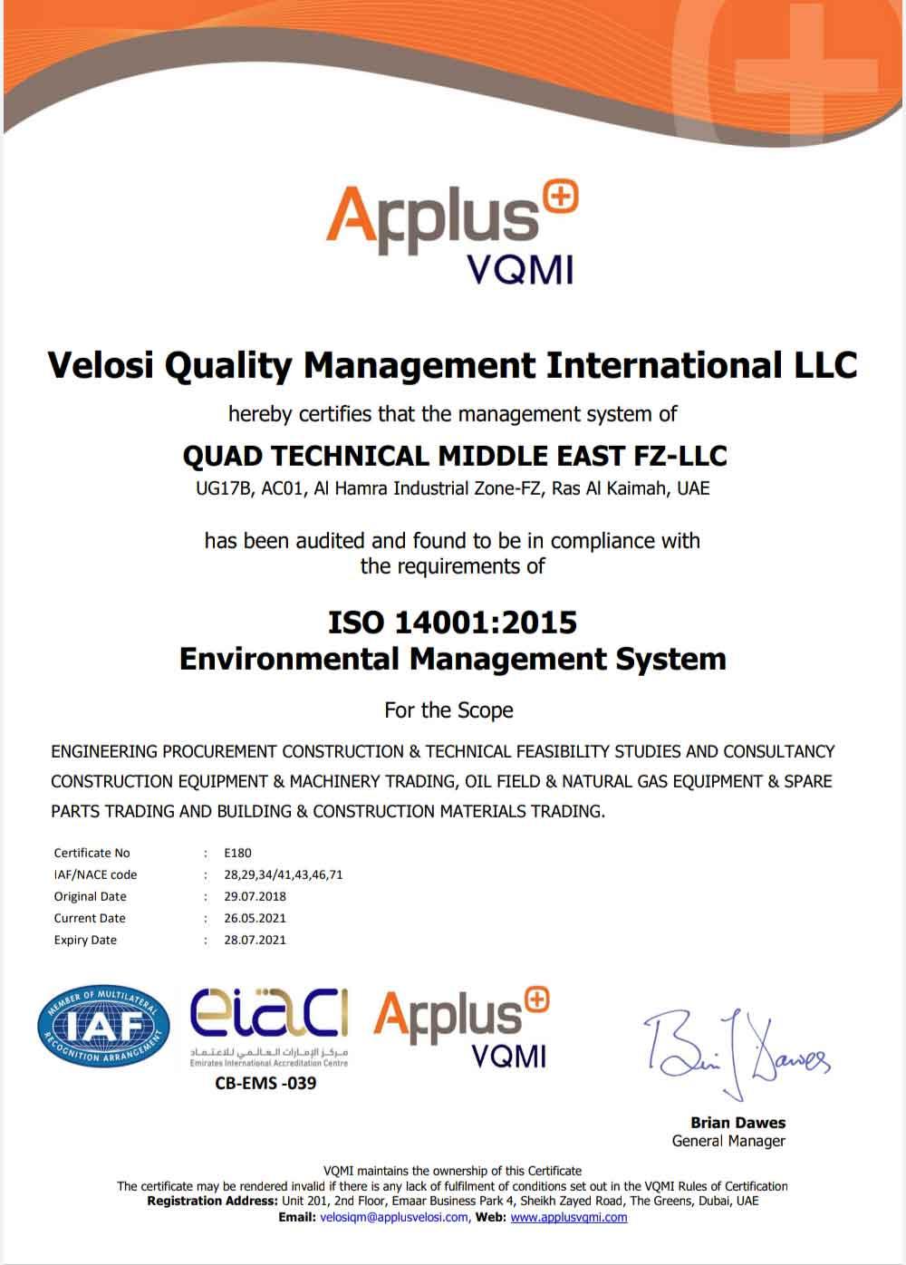 Quad_Certificate2