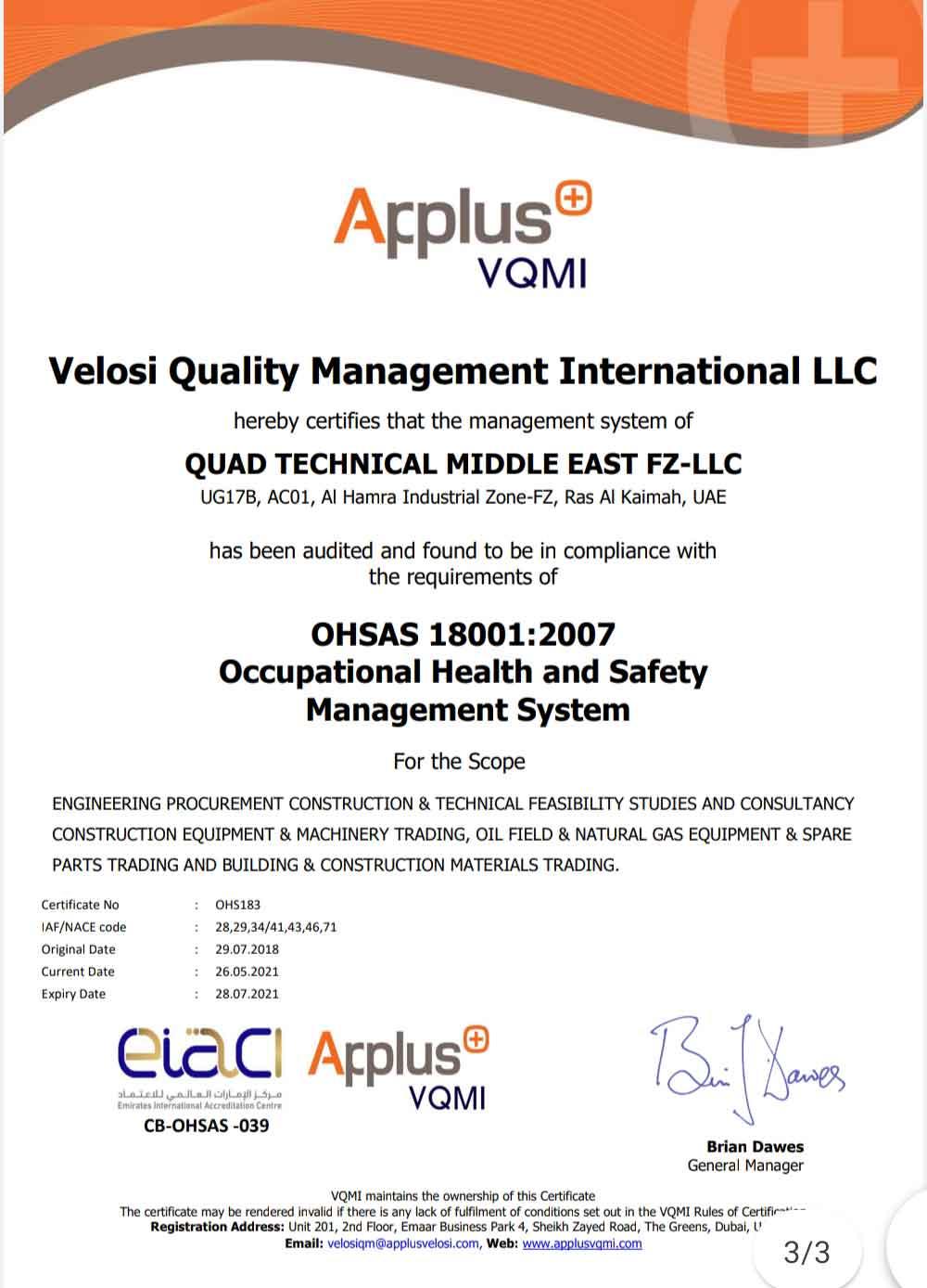 Quad_Certificate3
